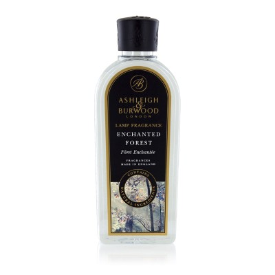 Ashleigh And Burwood Fragrance Moroccan Spice