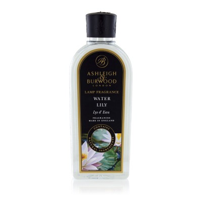 Ashleigh And Burwood Fragrance Water Lily
