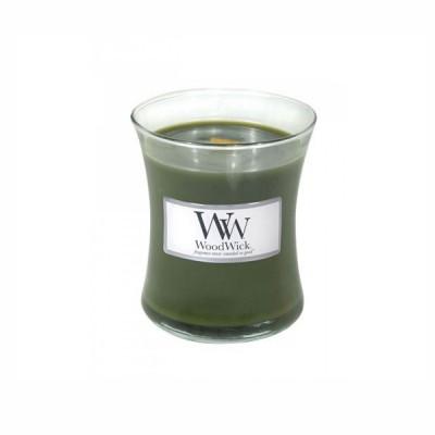 Woodwick Frasier Fir Candle Mini