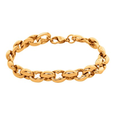 iXXXi Armband Helsinki goud