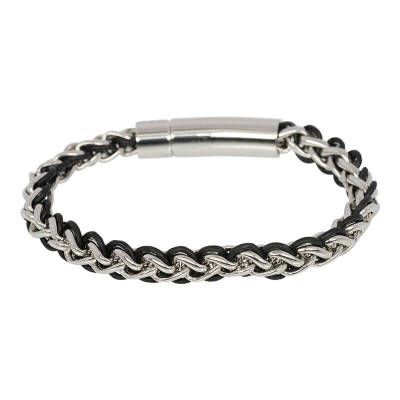 iXXXi Armband Geneve zilver