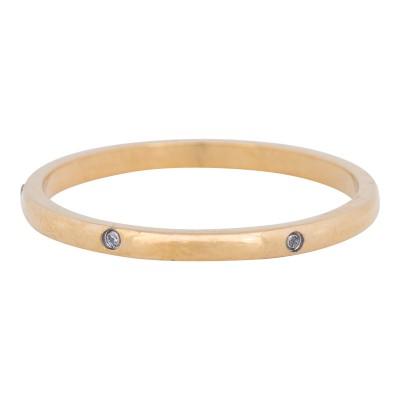 iXXXi Ring Elegance goud R4901-1