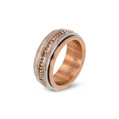 iXXXi Ring Complete ring 31