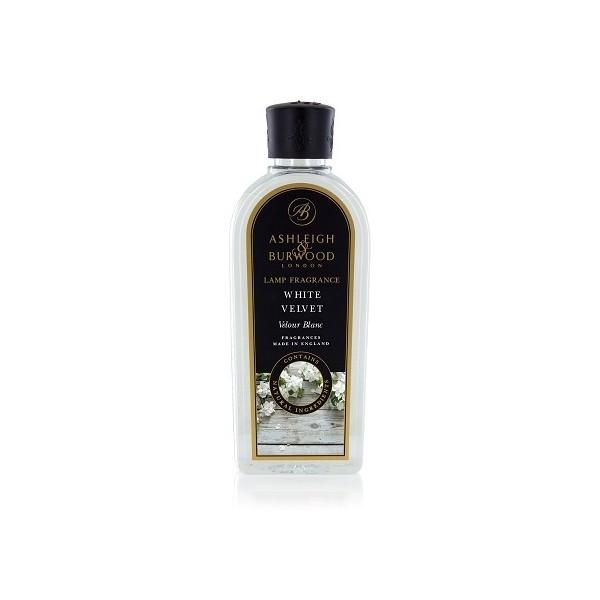 Ashleigh And Burwood Fragrance White Velvet