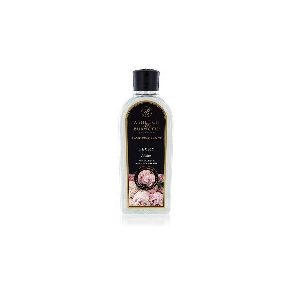 Ashleigh And Burwood Fragrance Peony