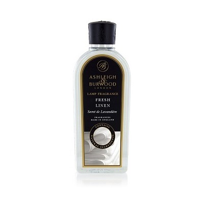 Ashleigh And Burwood Fragrance Fresh Linen