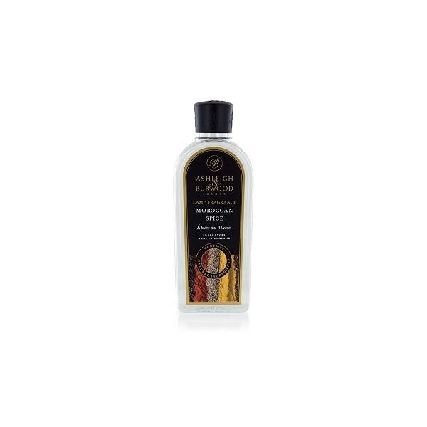 Ashleigh And Burwood Fragrance Moroccan Spice