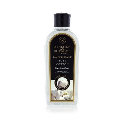 Ashleigh And Burwood Fragrance Soft Cotton