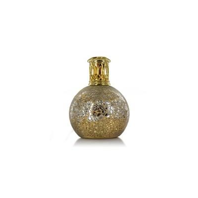 Ashleigh & Burwood Fragrance Lamp Little Treasure Small
