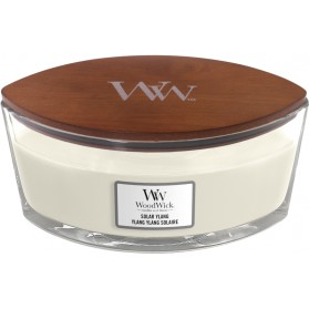 Woodwick Solar Ylang Candle Ellips