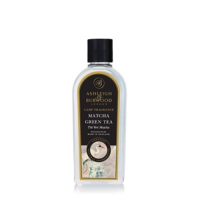 Ashleigh And Burwood Fragrance Matcha Green Tea