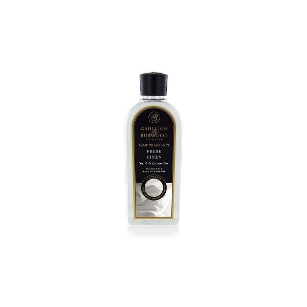Ashleigh And Burwood Fragrance Fresh Linen