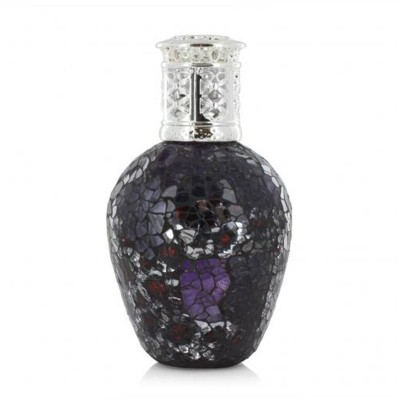 Ashleigh & Burwood Fragrance Lamp Couger Small