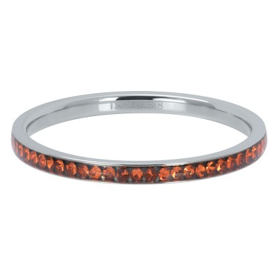 iXXXi Zirconia ring 2mm Sun