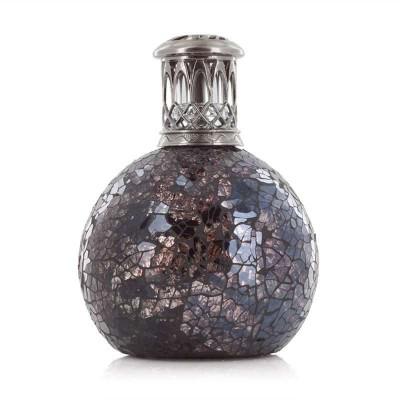 Ashleigh & Burwood Fragrance Lamp Woodland Small