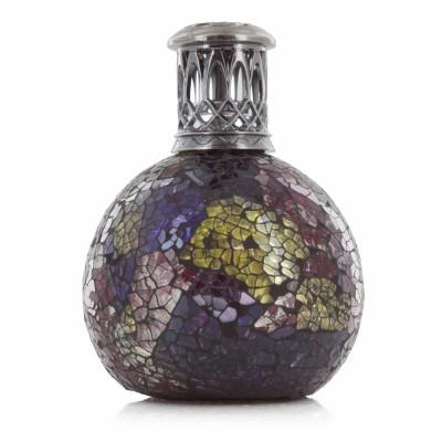Ashleigh & Burwood Fragrance Lamp A Galaxy Far Far Away Small