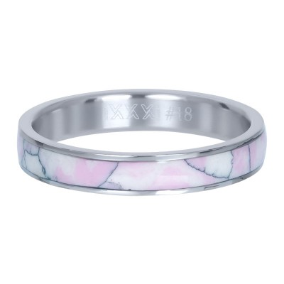 iXXXi Pink paradise 4mm