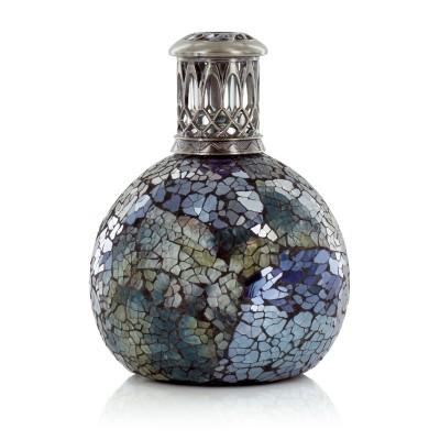 Ashleigh & Burwood Fragrance Lamp Neptune Small