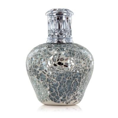 Ashleigh & Burwood Fragrance Lamp Luminosity Small