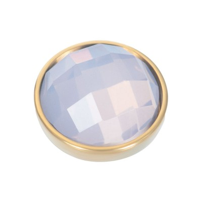 iXXXi Top Part Facet Opal Goud