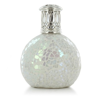 Ashleigh & Burwood Fragrance Lamp The Pearl Small