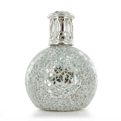 Ashleigh & Burwood Fragrance Lamp Twinkle Star Small