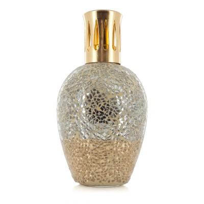 Ashleigh & Burwood Fragrance Lamp Winter Palace Large