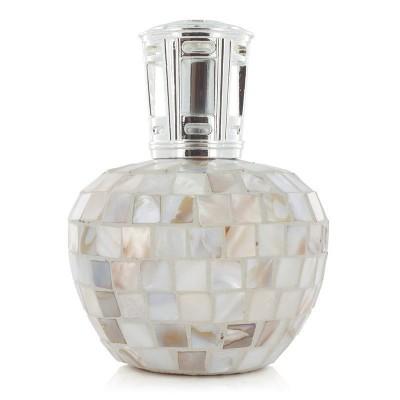 Ashleigh & Burwood Fragrance Lamp Ocean Queen Large