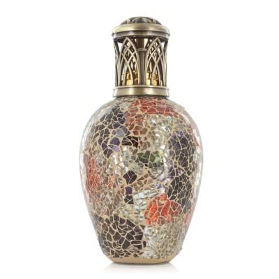 Ashleigh & Burwood Fragrance Lamp Emperor of Mars Large