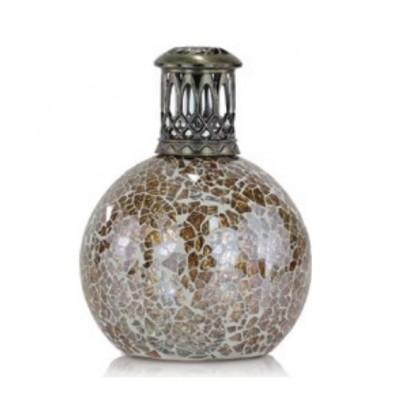 Ashleigh & Burwood Fragrance Lamp Alladin's Cave Small