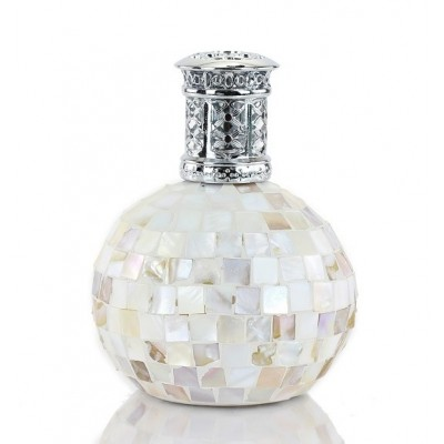 Ashleigh & Burwood Fragrance Lamp Ocean Queen XL