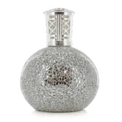 Ashleigh & Burwood Fragrance Lamp Starry Night XL