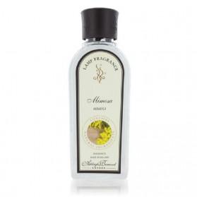 Ashleigh & Burwood Fragrance Mimosa