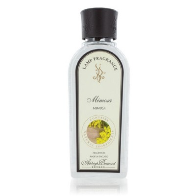 Ashleigh & Burwood Fragrance Mimosa 500ml