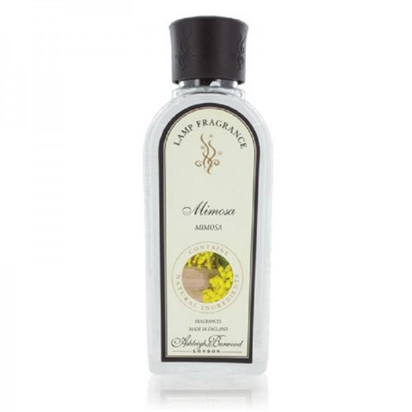 Ashleigh & Burwood Fragrance Mimosa 500ml